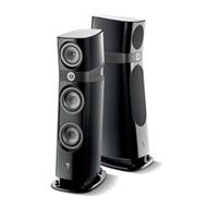 Focal Sopra N°2 Floorstanding Speakers Reviewed   HOME AUDIO & VIDEO   Scoop.it
