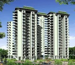 lucknow omaxe residency | property planner | Scoop.it