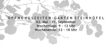 Landkunstleben e. V.   Kunstverein im östlichen Brandenburg - Termine   ArtTechFood   Scoop.it
