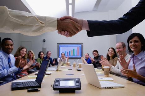 ¿Por qué las empresas de servicios no deberíamos hacer propuestas gratis? | Doble lectura... | Scoop.it