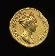 Financial Intermediation in the Early Roman Empire | Roman Archeology | Scoop.it