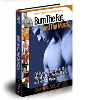 Burn The Fat Feed The Muscle Review | Loose Fat and Gain Muscles | Fat Loss | Scoop.it