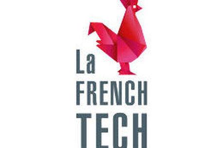 Auchan, Fnac, Carrefour... huit distributeurs signent une charte pour distribuer les objets connectés de la French Tech   Toulouse networks   Scoop.it