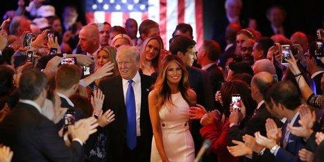 Wie Donald Trump im US-Wahlkampf eine Geheimwaffe nutzt   Netzpolitik   Scoop.it
