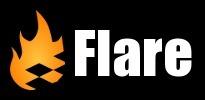 [MorphOS] Flare 0.13 | Amiga | Scoop.it