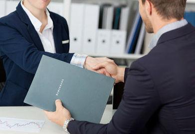 Un entretien annuel réussi : conduire vos équipes aux succès - Dynamique Entrepreneuriale | Manager au quotidien | Scoop.it