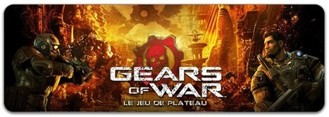 Warhammer 3ème édition [Previews] pour Warhammer | Jeux de Rôle | Scoop.it