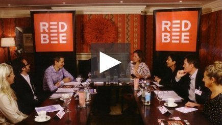 Why Brands Should Act Like Media Owners | Red Bee Media | Radio 2.0 (En & Fr) | Scoop.it