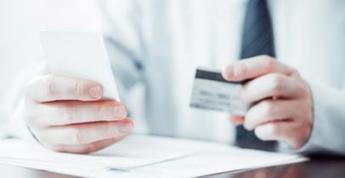 Orange s'appuie sur Groupama pour sa banque mobile en France | Banque | Scoop.it