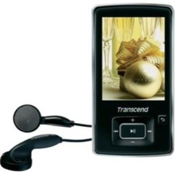 Minimum 40% Off On MP3 Players | Coupons | Scoop.it