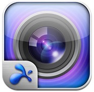 66 FREE iPhone, iPod Touch and iPad Apps - Hunt4Freebies | handyapps | Scoop.it