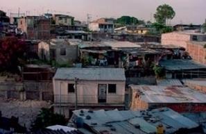 Les maras chassés par la police des habitations qu'ils occupaient | IMMOBILIER ET ACTUALITÉS IMMOBILIÈRES | Scoop.it