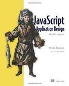 JavaScript Application Design: A Build First Approach - PDF Free Download - Fox eBook | IT Books Free Share | Scoop.it