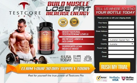 """""""Testcore Pro"""": Do Not Buy Must Read This Before BUY!!!   Testcore Pro   Scoop.it"""