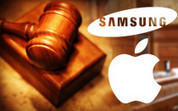 Apple vs. Samsung court case set to resume in November | Gov & Law Project | Scoop.it