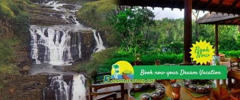 Richtime Holidays: Cottages In Kodaikanal | Richtime Holidays: Cottages and Hotels In Kodaikanal | Scoop.it