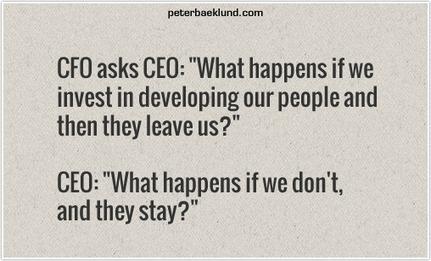 What happens IF.. | The making of 365CSI.com | Scoop.it