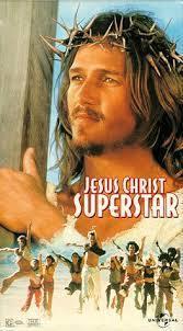 Jésus meilleur que la coupe du monde, dit le pape au Brésil   Le Meilleur Des Mondes Aujourd'hui   Scoop.it