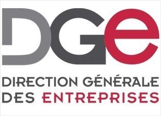 DGE : Les datas dans le tourisme   E-tourisme & numérique   Scoop.it