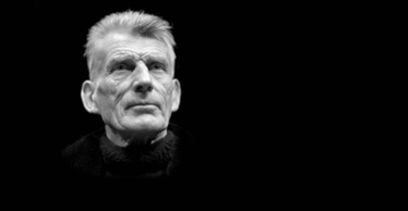 Samuel Beckett's Letters Reveal Roots of Resistance | The Irish Literary Times | Scoop.it
