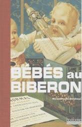 Un peu de puériculture [3/5] | Cercle généalogique et historique d'Aubière | L'écho d'antan | Scoop.it