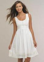 Bella Solid Dress | Universiteit | Scoop.it
