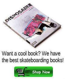 The History Of Plan B Skateboarding – Part 1 | History of Skateboarding | Scoop.it