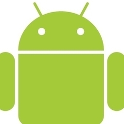 Android aproxima-se dos mil milhões de ativações | Articles and news about operating system Android | Scoop.it