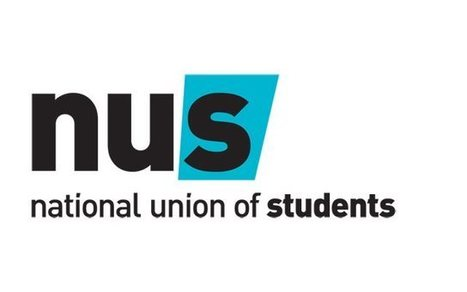 The majority of international students studying across the UK feel unwelcome and a significant amount would not recommend the UK as a place to study, new NUS research has found. | What's happening in higher education? | Scoop.it