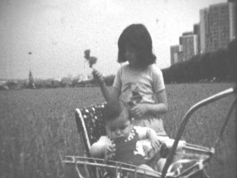 Le Mois du Film Documentaire | Webdocs typiques | Scoop.it
