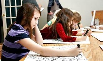 Desarrollo personal y profesional. Descubre los 5 tipos de creatividad.   Educacion, ecologia y TIC   Scoop.it