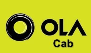 Ola Cabs number | General | Scoop.it