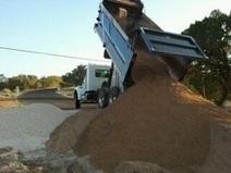 Licensed Excavating Contractor in Cedar Park TX - Hot Dirt 512 | Hot Dirt 512 | Scoop.it