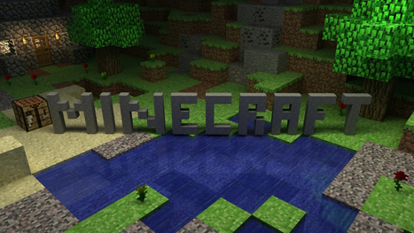 Minecraft Gift Codes Generator | Free minecraft | Scoop.it