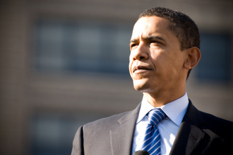 Never mind the State of the Union; here's what Obama can actually do on climate | Energy Alternatives | Scoop.it