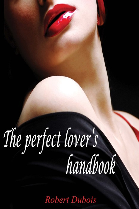 (no title) | The perfect lover's handbook | Scoop.it