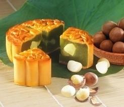 Đại lý bánh trung thu Đồng Khánh | Dịch vụ khác | Scoop.it