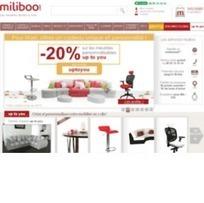 Codes promo et réduction | codes-promos-reduction.com | bon remise | Scoop.it