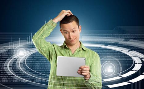 [Expert] Les entreprises sont trop obnubilées par les réseaux ... - Frenchweb.fr | Reseaux Sociaux et Entreprises | Scoop.it