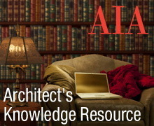 The American Institute of Architects - AIA recognizes 13 projects with the 2011 CAE Educational Facility Design Award, Pressroom | classroom design | Scoop.it
