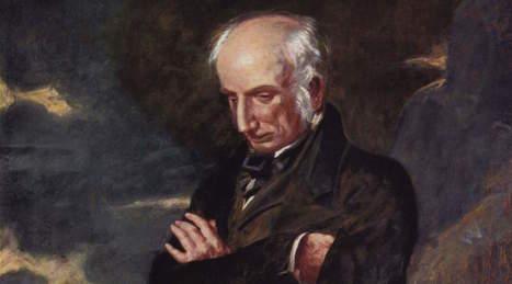 Seamus Heaney on William Wordsworth's One Big Truth | Seamus Heaney - In Memoriam | Scoop.it