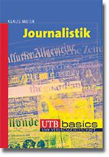 Projekt zum Datenjournalismus « Journalistik   Datenjournalismus   Scoop.it