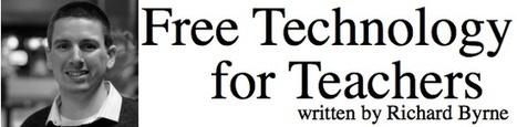 Onderwijs | ICT in en om het onderwijs | Scoop.it