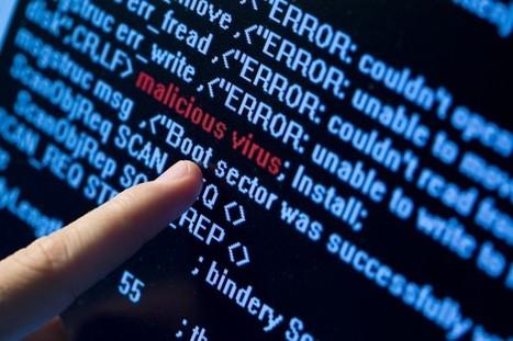 Alerte aux failles de sécurité pour IE, Chrome, Firefox et Flash   #digcit #CyberSecurity   Top Denver Home Security Systems, diffrent types of security for home   Scoop.it
