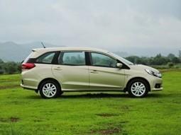Yuk, Pengecekan Sebelum Membeli Mobil MPV Bermesin Diesel - Reus sirle permis | bisnis | Scoop.it