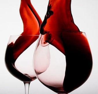 Publicité sur le vin : le Sénat assouplit la loi Evin | Gazette Info, l'info en temps réel à Dijon et en Côte d'Or - actualité, économie, politique, sport, interview... | Tourisme et Tourisme Numérique | Scoop.it