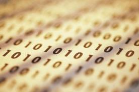 Sistema Binario | Origen de la matematica y de los diferentes sistemas de numeración | Scoop.it