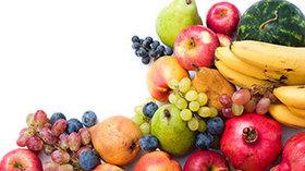 Più frutta e verdura, minor rischio di cancro alla vescica - La Stampa   Salute generico   Scoop.it