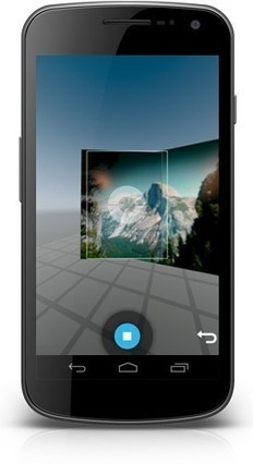 Guide to Install - Google Photosphere Camera App - in Android Devices | Mobile Photography | Scoop.it