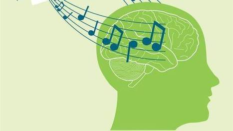 Therapeutic benefits of music being used to treat Alzheimer's, addiction, and depression | Ruffhaus Media | Scoop.it